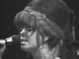 The B-52's - Give Me Back My Man - 1171980 - Capitol Theatre (Official)