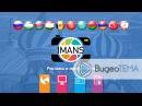 Продакшн студия Видео продакшн Рекламный ролик изготовление IMANS