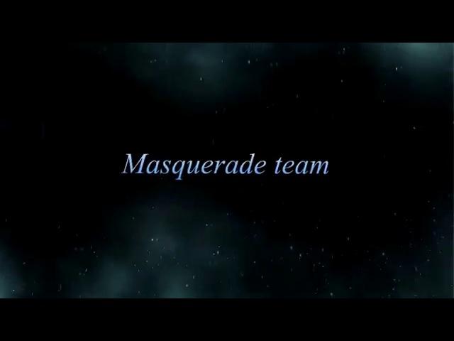 MASQUERADE TEAM \ FUN TIME (Ketrawars.ru)