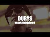 DURYS RAP INSTRUMENTAL #2 Underground, Hip Hop, Rap Minus