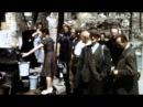 Еврейские мстители / The jewish avengers