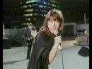 Divinyls - Good Die Young (1984)