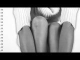 Катя Чехова - Посмотри на меня (Official Video)