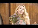 Куку-Шанель - Песня о счастье (клип) - sub eng