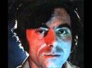 Peppino Gagliardi - Che vuole questa musica stasera (1967)