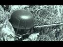 Поля сражений - Битва за Рейн