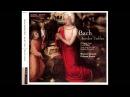 Cantata BWV 131 3. 'Ich harre des Herrn'