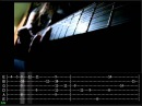 Elfen Lied Lilium Acoustic Guitar With Tabs The Perfect Tablature On Time