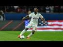 Lassana Diarra - Phenomenal! - Marseille - Amazing Goals, Skills, Passes, Tackles - 2016 - HD