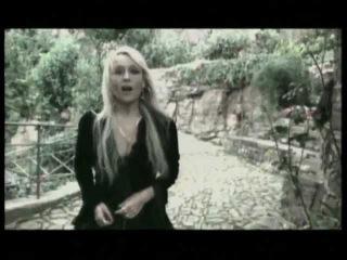 Doro - Let Love Rain On Me
