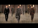 Joseph Abboud Fall Winter 2016 2017 at New York Fashion Week Men's