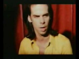 Nick Cave &amp The Bad Seeds