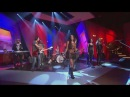Party In The USA Alan Carr Chatty Man 2009