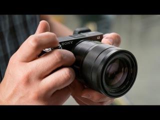 3DNews Daily 584: Windows-смартфон VAIO Phone Biz, быстрая камера Sony A6300 и «живые» книги Google