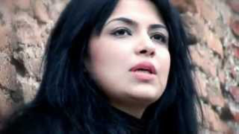 Raluca Dragoi - Suflet trist (Oficial Video)