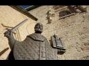 Патриаршее Подворье Святителя Николая в Бари Италия