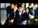 [K-POP♩1998년] 최창민 (Choe ChangMin) - 영웅 (Hero) MV