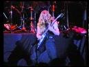Nuclear Assault - Betrayal - Live at Hammersmith Odeon, London, UK, 1987