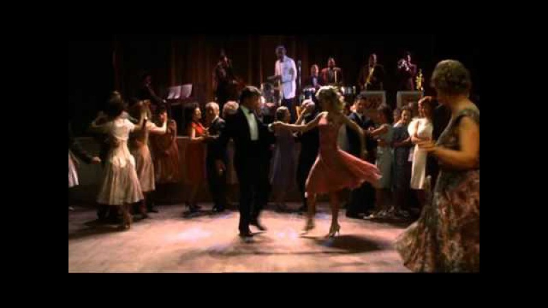 Dirty.Dancing.1987.Mambo.avi