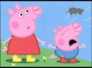 Свинка Пеппа на русском языке 31 эпизод