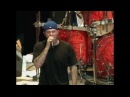 Limp Bizkit - Full Concert - 06/18/99 - Shoreline Amphitheatre (OFFICIAL)
