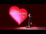 Faxo - Seviyorum Seni (Vusala)