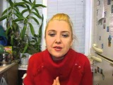 Посвящение проекту Всем Миром! Наталья Соколова