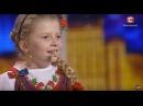 Україна має талант Вороги українського народу Миша доведе вашу тьощу до інфаркту Чернушка TV
