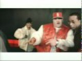 Fat Joe Feat. Ja Rule &amp Ashanti - What's Love (Video).