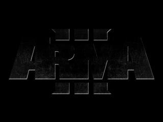 ARMA 3 (прохождение) - #2 - Добраться до Максвелла