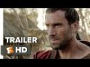Risen Official Trailer 2 (2016) - Joseph Fiennes, Tom Felton Movie HD