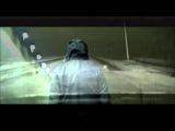 Radiohead - UNKLE - Botch (Karma Police - Rabbit In Your Headlights - Afghamistam)