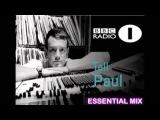 Tall Paul - Essential Mix - Feb 1995