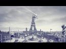 Caravan Palace - Rock It For Me