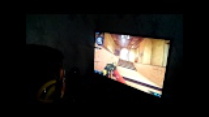 PQQIP LAN 2x2 CS:GO 8