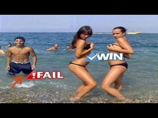 Top 30 Awkward Boners Funny Fail Compilation - Funny Moments