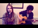 Natalie Lungley - Kiss Me - Sixpence None The Richer Acoustic Cover (Unsigned Artists)