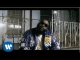 Wale - Ambition feat. Meek Mill &amp Rick Ross (Official Video)
