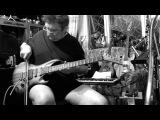 Валерий Посиделов - РЕКЛАМА КОНЦЕРТА 'Экспериментальная музыка для малоимущего населения' (2)