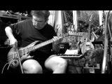 Валерий Посиделов - РЕКЛАМА КОНЦЕРТА 'Экспериментальная музыка для малоимущего населения' (1)