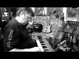 Валерий Посиделов - Экспериментальная музыка для малоимущего населения - II