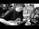 Валерий Посиделов - Экспериментальная музыка для малоимущего населения - I