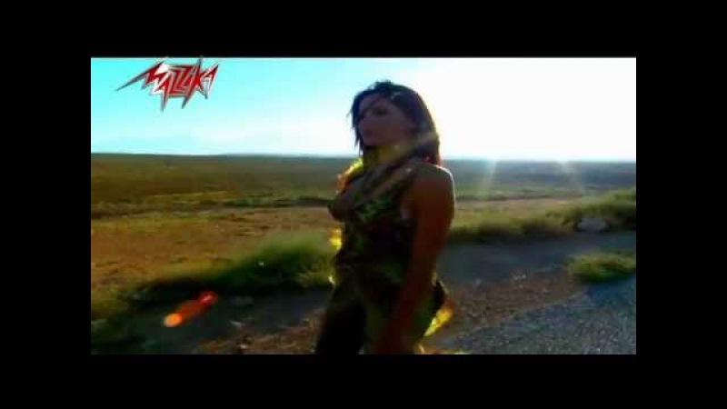 Красивая восточная песня Kam Sana - Melissa كام سنة - ميليسا