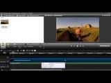 Как ускорить или замедлить видео