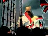 День Триффидов Вставай, Донбасс! Гимн ДНР