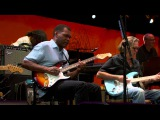 B.B. King The Thrill Is Gone Crossroads Guitar Festival 2010 HD 720.avi