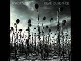 Dead Can Dance - Anastasis full album excellent sound quality!