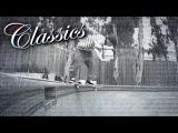 Classics Tom Penny's