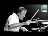Wolfgang Haffner ''Zooming'' - JazzBaltica 2005