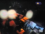 Mayday 1998 Hardfloor Live